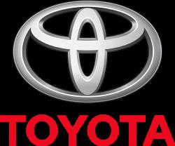 Toyota Sarthou Buenos Aires